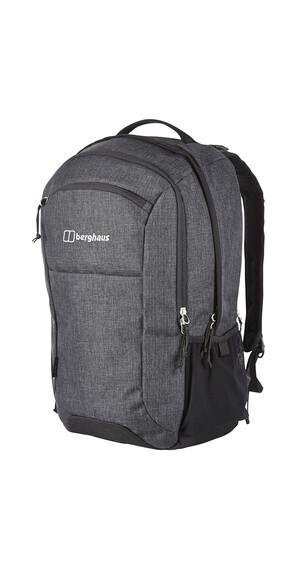Berghaus Trailbyte 30 Daypack Black/Black